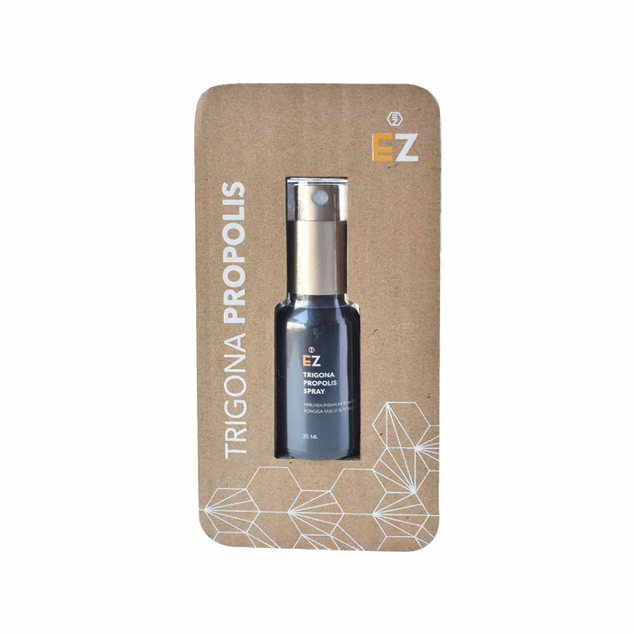Trigona Propolis Spray 20 ml