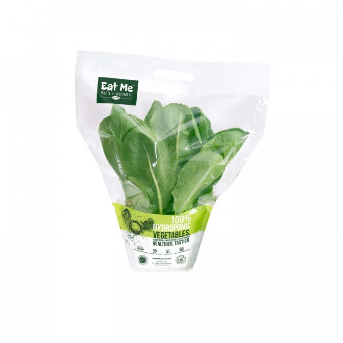 Eat Me Brand - Romaine Lettuce
