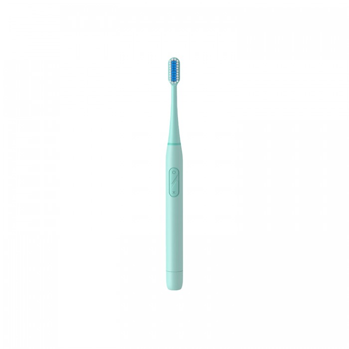 Remax Youth Series Electric Toothbrush GH-01